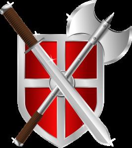 shield-33957_1280