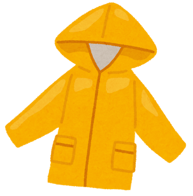 fashion_raincoat_amagappa
