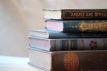 books-4305459_1280