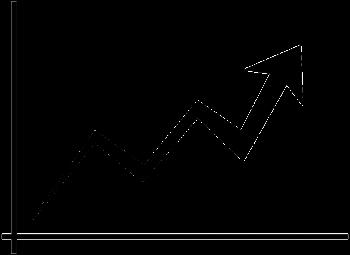 chart-line-148256_1280