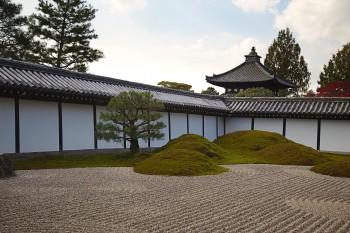kyoto-3858861_1280