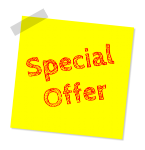 special-offer-1422378_1280