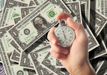 money-4899491_1280