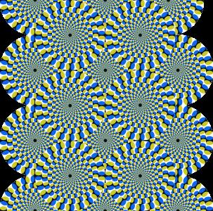 optical-illusion-5188412_1280