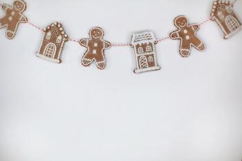 gingerbread-men-3084961_1280