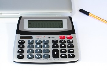 calculator-3822922_960_720