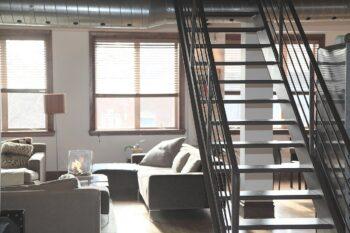 apartment-406901_1280