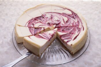 cake-2064637_960_720