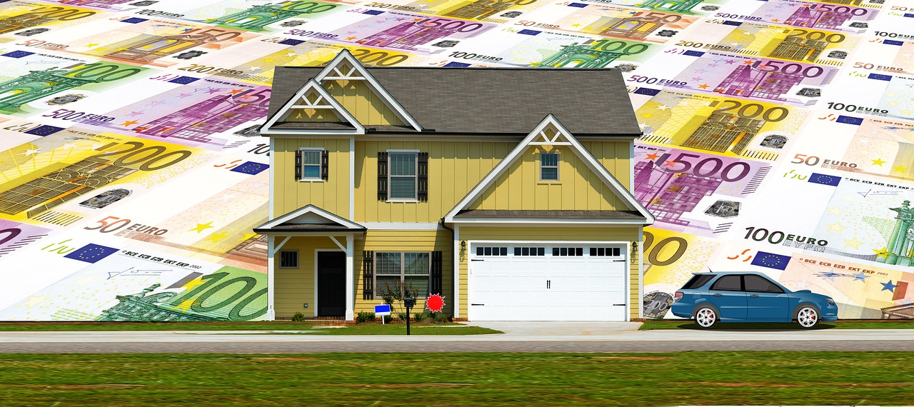 financing-3089936_1280