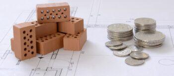 financing-3536752_1280
