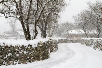 heavy-snow-4968552_1280