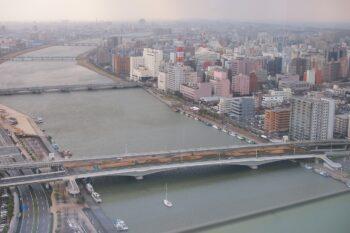 japan-5165632_1280
