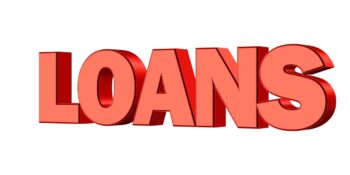 loans-710849_1280
