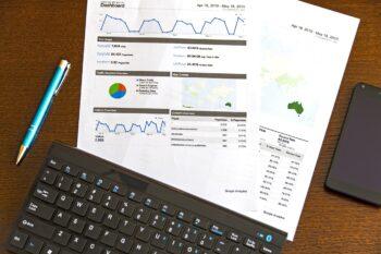 modern-analyst-1316900_1280