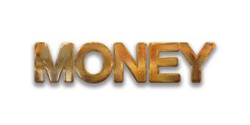 money-1995440_1280
