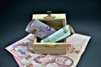 money-3545832_960_720