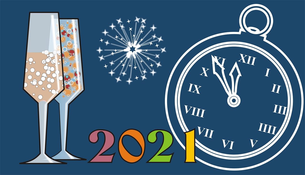 new-year-5863342_1280
