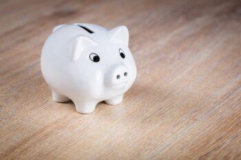 piggy-bank-1595992_1280