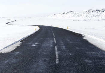 roadway-1081719_1280