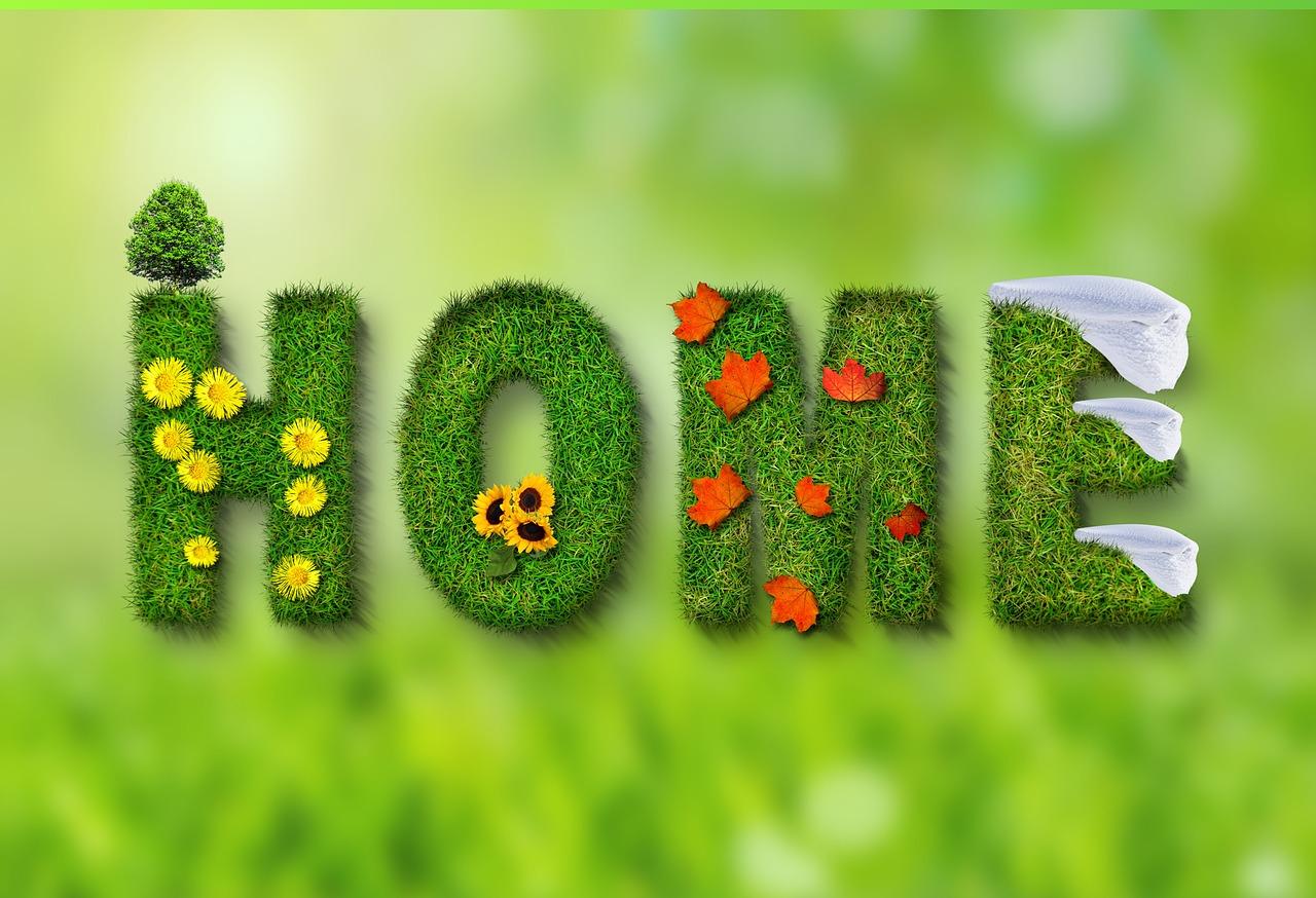 spring-846051_1280