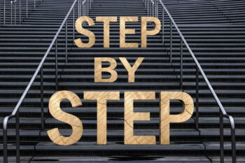 stairs-5237432_1280