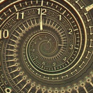 time-machine-1974990_960_720