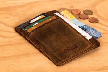 wallet-2668549_1280