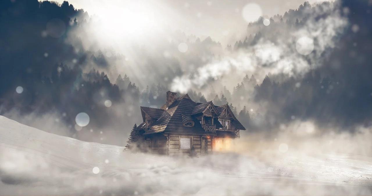 winter-1828779_1280